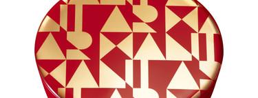 'Holiday Studio', la colección de navidad de Armani que no dejarás de usar durante todo el año