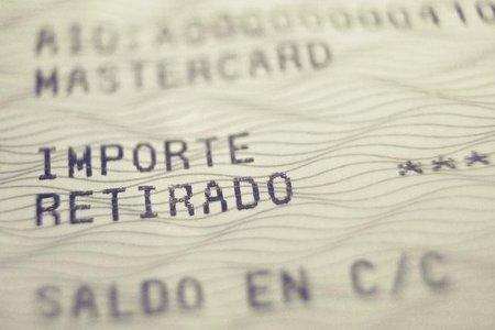 Plan de Control Tributario 2011: la lucha contra la economía sumergida