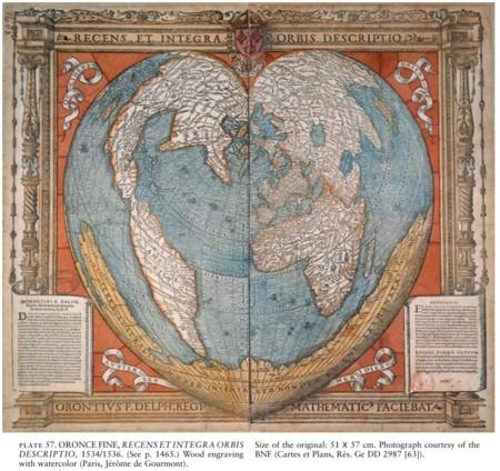 Mapamundi1534