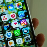 Por fin Instagram cambia de look: nuevo icono, nueva interfaz y nuevo estilo para sus apps