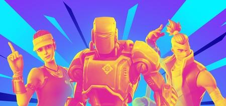Fortnite rechaza las peticiones de los profesionales y justifica sus decisiones