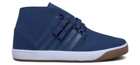 K Swiss D R Cinch Azul
