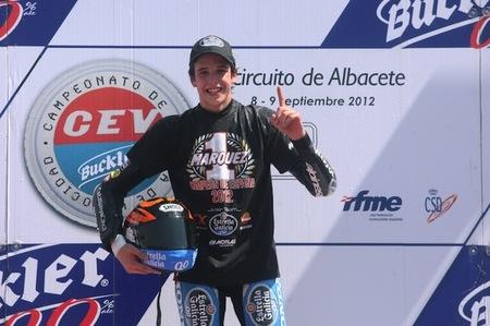 Alez Márquez