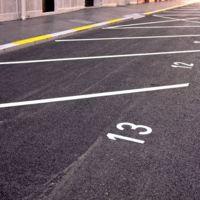 Nueva propuesta: Eliminar estacionamientos en CDMX para reducir la contaminación