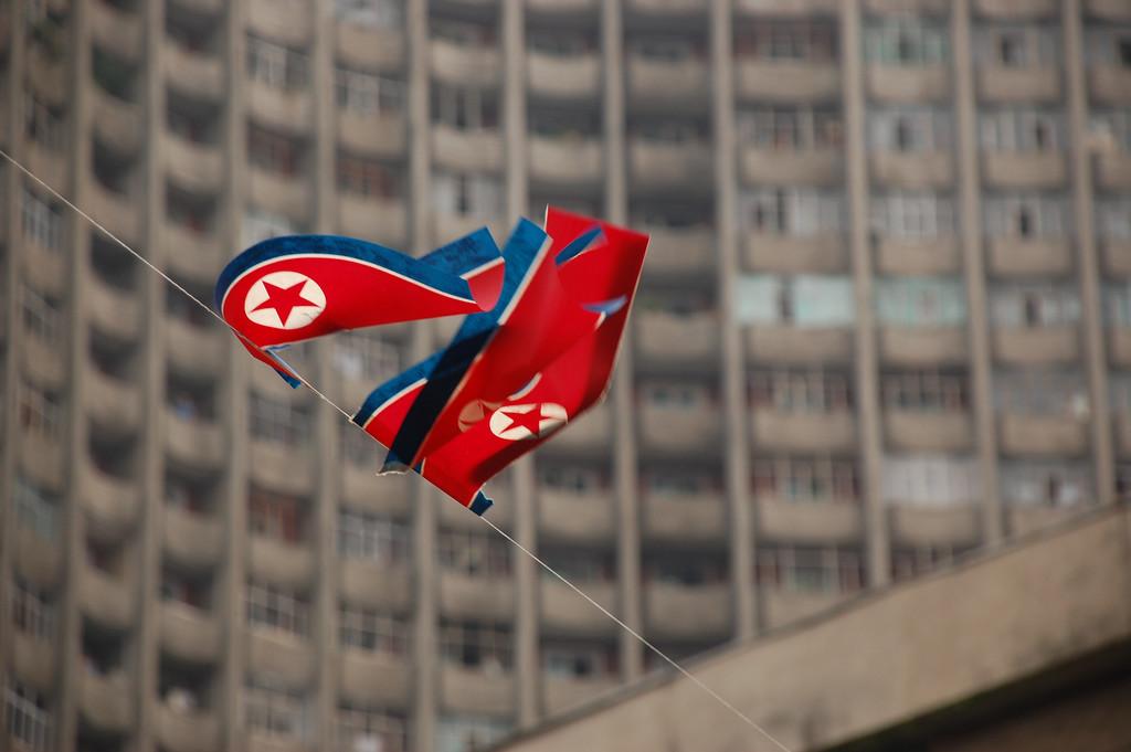 Corea del Norte y su supuesta bomba H: qué sabemos y qué no sabemos hasta ahora