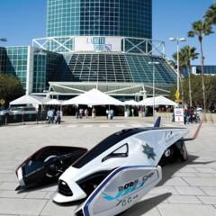 Foto 20 de 44 de la galería los-angeles-auto-show-design-challenge-2012 en Motorpasión