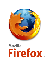 Lo que nos deparará Firefox 2.0