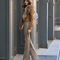 Foto 3 de 12 de la galería looks-para-el-shopping-navideno en Trendencias