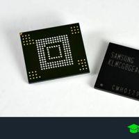 eMMC vs SSD: diferencias y ventajas de ambas unidades de almacenamiento