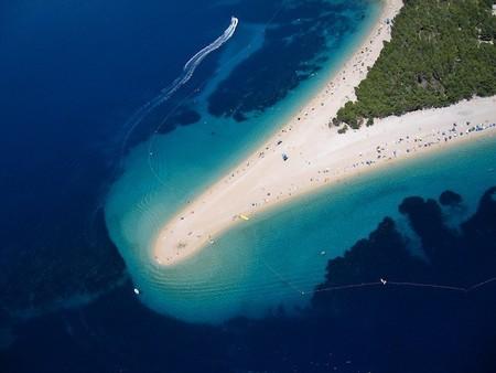 Regiones turísticas de Croacia (y qué ver en cada una de ellas) (I)
