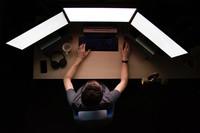De Linux a Python: iníciate en el mundo del hacking ético con este curso gratuito de 15 horas para principiantes