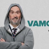 'Vamos Juan': la secuela de la gran comedia política de Javier Cámara ya tiene fecha de estreno
