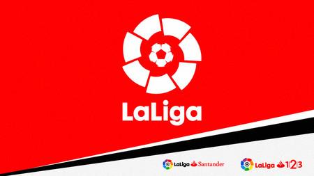 Sorpresa mayúscula en la subasta de los derechos de LaLiga: Movistar se queda con todos los partidos
