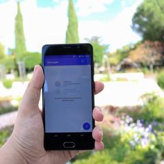Foto 17 de 33 de la galería diseno-del-energy-phone-max-3 en Xataka Android