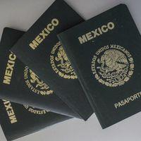 El costo para tramitar el pasaporte mexicano aumentará en 2018, estos son los nuevos precios