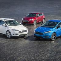 Ford detendrá la producción del Focus un año entero, pero no dejará de venderlo