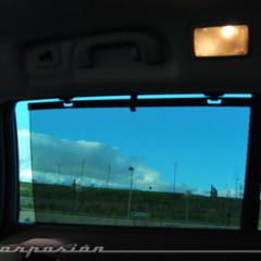 Foto 64 de 68 de la galería opel-insignia-opc-sports-tourer-prueba en Motorpasión