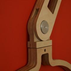Foto 2 de 6 de la galería nepa-lamp en Decoesfera