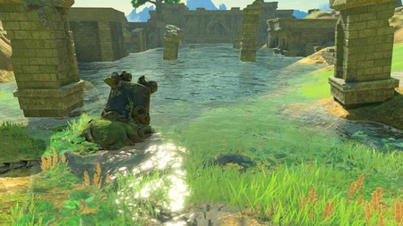 Breathofthewild Screen05
