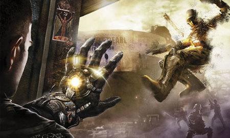 'Singularity', el as en la manga de Activision. Un juego de acción en el que viajaremos por el tiempo