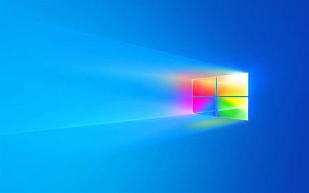 La selección de actualizaciones opcionales volverá a Windows 10 devolviendo un poco del control que teníamos hace años