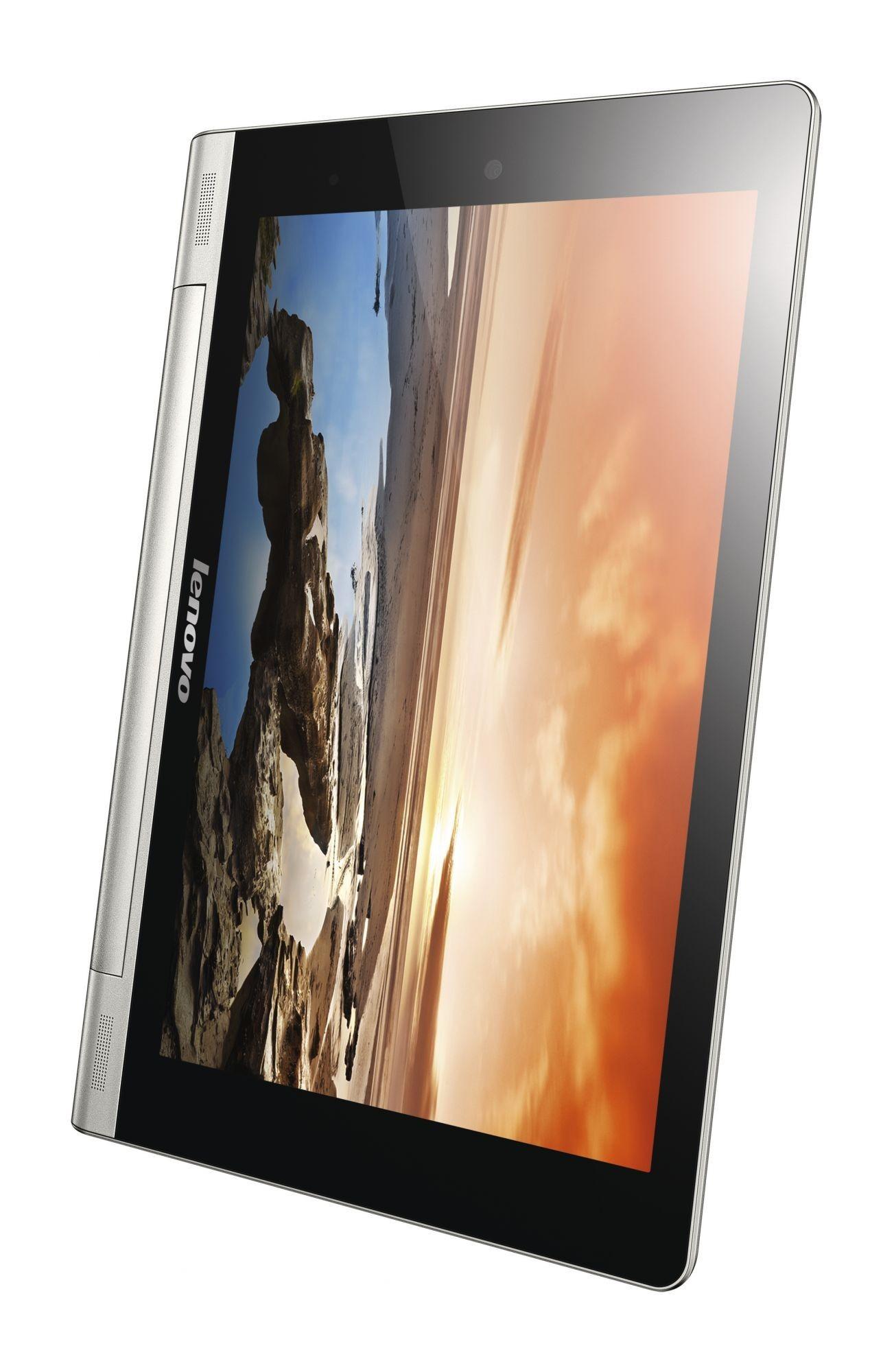 Foto de Lenovo IdeaPad B6000 y B8000 (4/7)