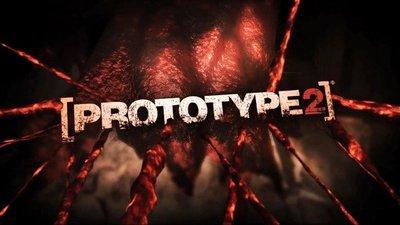 'Prototype 2': el protagonista de 'Prototype' se convierte en el malo y tenemos nuevo héroe
