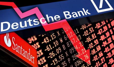 La banca siempre gana, ¿o no?