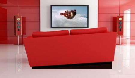 Immersit quiere hacerte sentir las películas y juegos con este sistema de movimientos para tu sofá