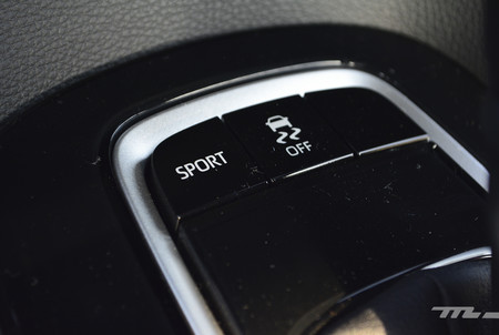 Toyota Corolla 2020 18