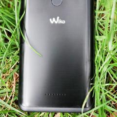 Foto 18 de 33 de la galería diseno-wiko-u-pulse en Xataka Android