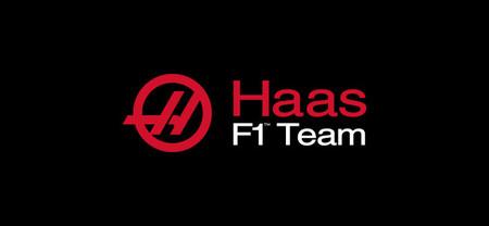 Gene Haas anuncia cambio de nombre de su equipo y a Ferrari como proveedor de motores