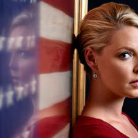 NBC saca la guillotina: 'State of Affairs', 'Constantine', 'Marry Me' y más cancelaciones