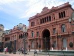 Buenos Aires: algunos datos curiosos de la