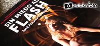 'Sin miedo al flash', una completa guía de flash de mano