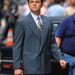 the-wolf-of-wall-street-fotos-del-rodaje-de-lo-nuevo-de-martin-scorsese