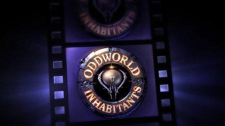 Just Add Water planea lanzar presumiblemente cuatro títulos sobre la saga Oddworld este año