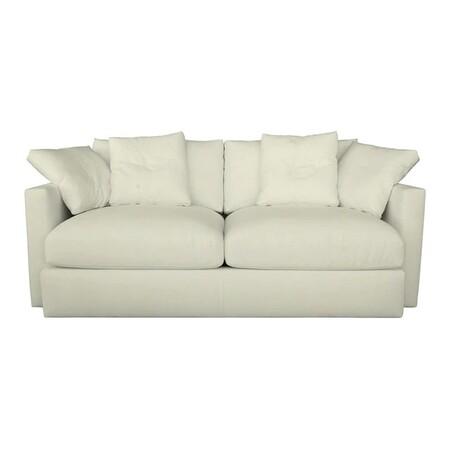 sofa descuento