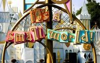 Jon Turteltaub dirigirá la película basada en la atracción de Disney 'It´s a Small World'