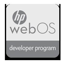 web os desarrolladores