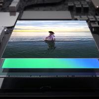 Así funciona el Samsung Isocell HM3, el sensor de 108 Mpíxeles con la última tecnología en captores para móviles