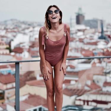 Las mejores terrazas con piscina de Madrid en las que puedes bañarte para combatir la ola de calor de este verano con estilo