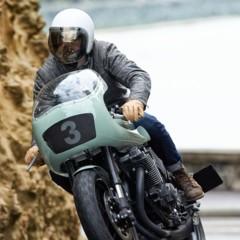 Foto 8 de 11 de la galería yamaha-xjr1300-botafogo-n en Motorpasion Moto