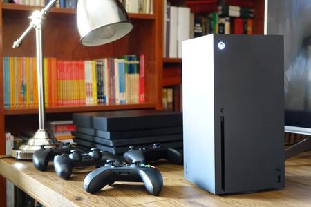 Xboxxap