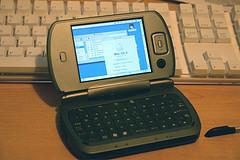 """The Inquirer: """"Apple e Intel preparan un nuevo dispositivo inteligente que no es un iPod"""""""