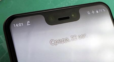 Los Pixel 3 y Pixel 3 XL tendrán 'Super Selfies' y un Visual Core mejorado, según fuentes