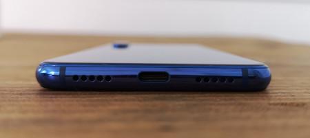 Xiaomi Mi 9 Se 02