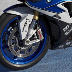 Foto 137 de 155 de la galería bmw-hp4-nueva-mega-galeria-y-video-en-accion-en-jerez en Motorpasion Moto