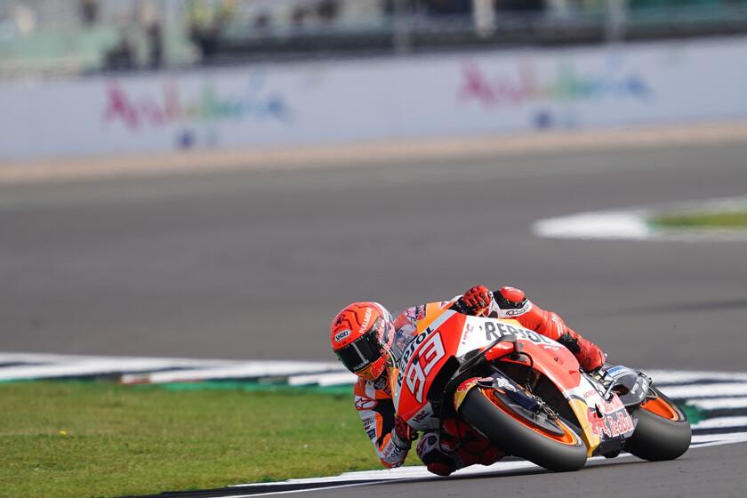 Por qué MotorLand Aragón es el circuito ideal para que Marc Márquez y Honda vuelvan a ganar una carrera de MotoGP