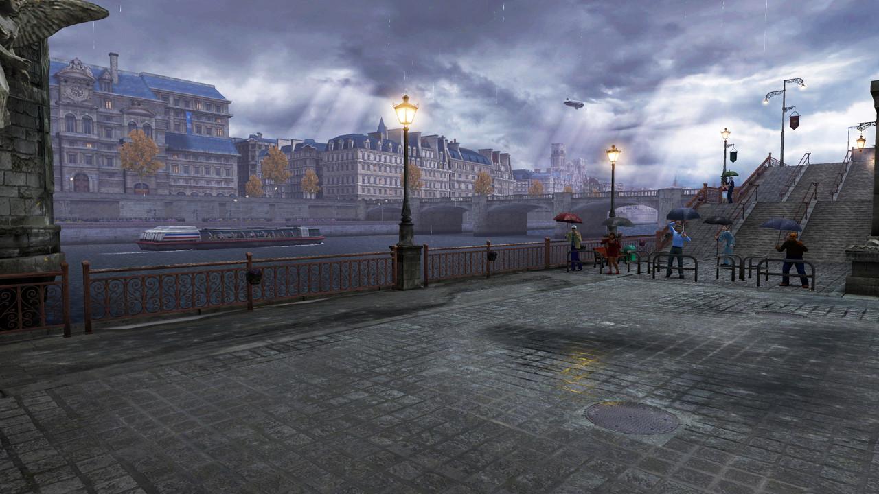 Foto de 260712 - Tekken Tag Tournament 2 (10/23)